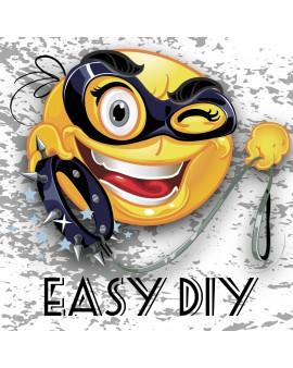 Le Contrat Easy D.I.Y