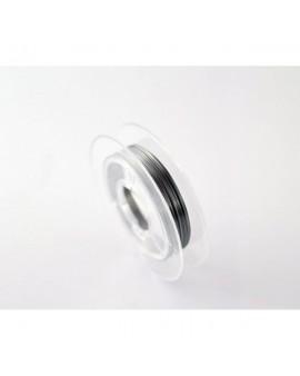 Nichrome 0.20 (10m)