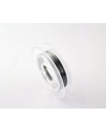 Fil non résistif Nickel (10m)