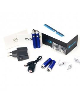 Kit Kanger Evod BCC bleu