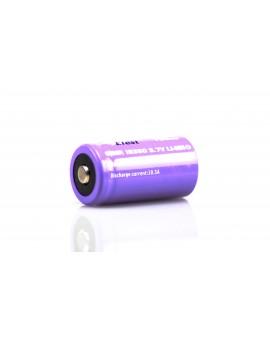Efest IMR Purple 18350 10.5A