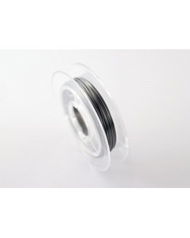 Kanthal A1 0.40mm (10m)