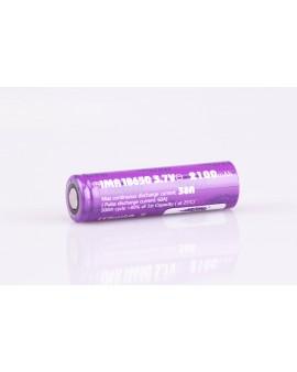 Efest IMR Purple 18650 35A