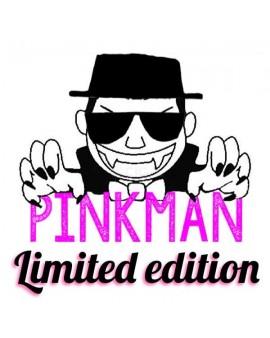 Pinkman concentré 30ml