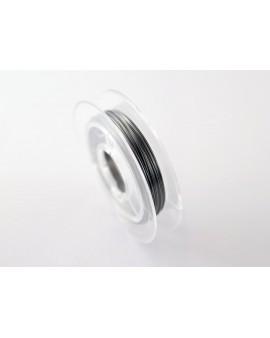 Kanthal A1 0.50mm (10m)