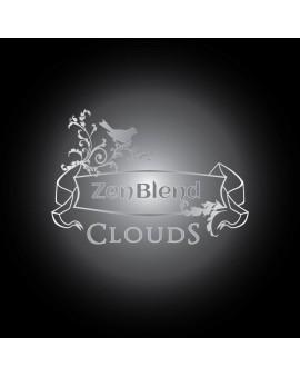 Zen Blend Cloud