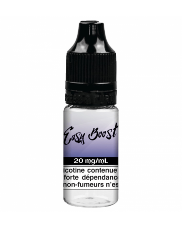 Booster Easy Boost 10ml
